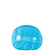 65560_coolmax-stretch-sleeping-bag-liner-rectangular-3