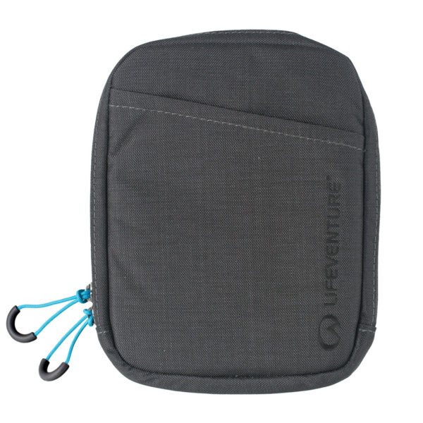 68780_rfid-document-neck-pouch-1