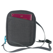 68780_rfid-document-neck-pouch-2
