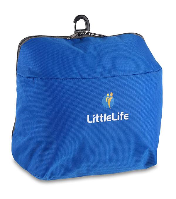 L10680-ranger-accessory-pouch-blue