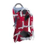L14024_ranger-child-carrier-2
