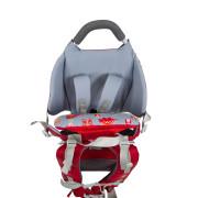 L14024_ranger-child-carrier-3