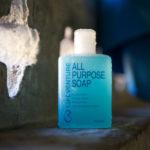 all-purpose-2