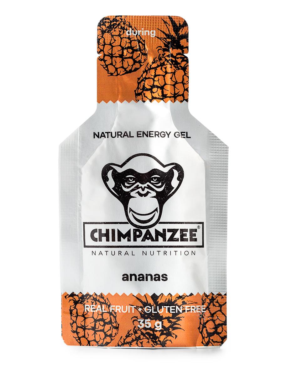 chimpanzee-energy-gel-35g-ananas