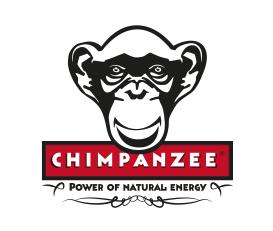 xLogo_chimpanzee.png.pagespeed.ic.1zlmAu44zR