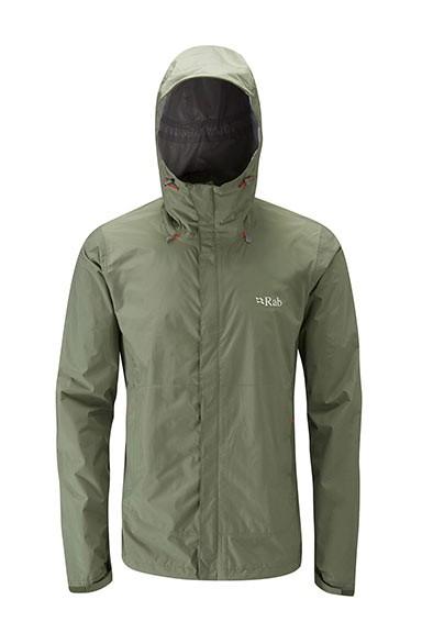 c_downpour_jacket_fieldgreen_qwf_61_fn