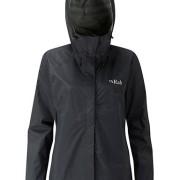 c_womens_downpour_jacket_black_qwf_63_bl