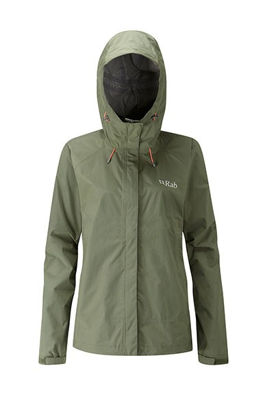 c_womens_downpour_jacket_fieldgreen_qwf_63_fn