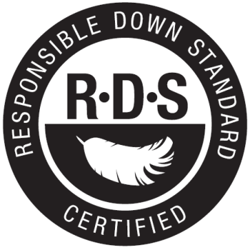 product-technologies-rds