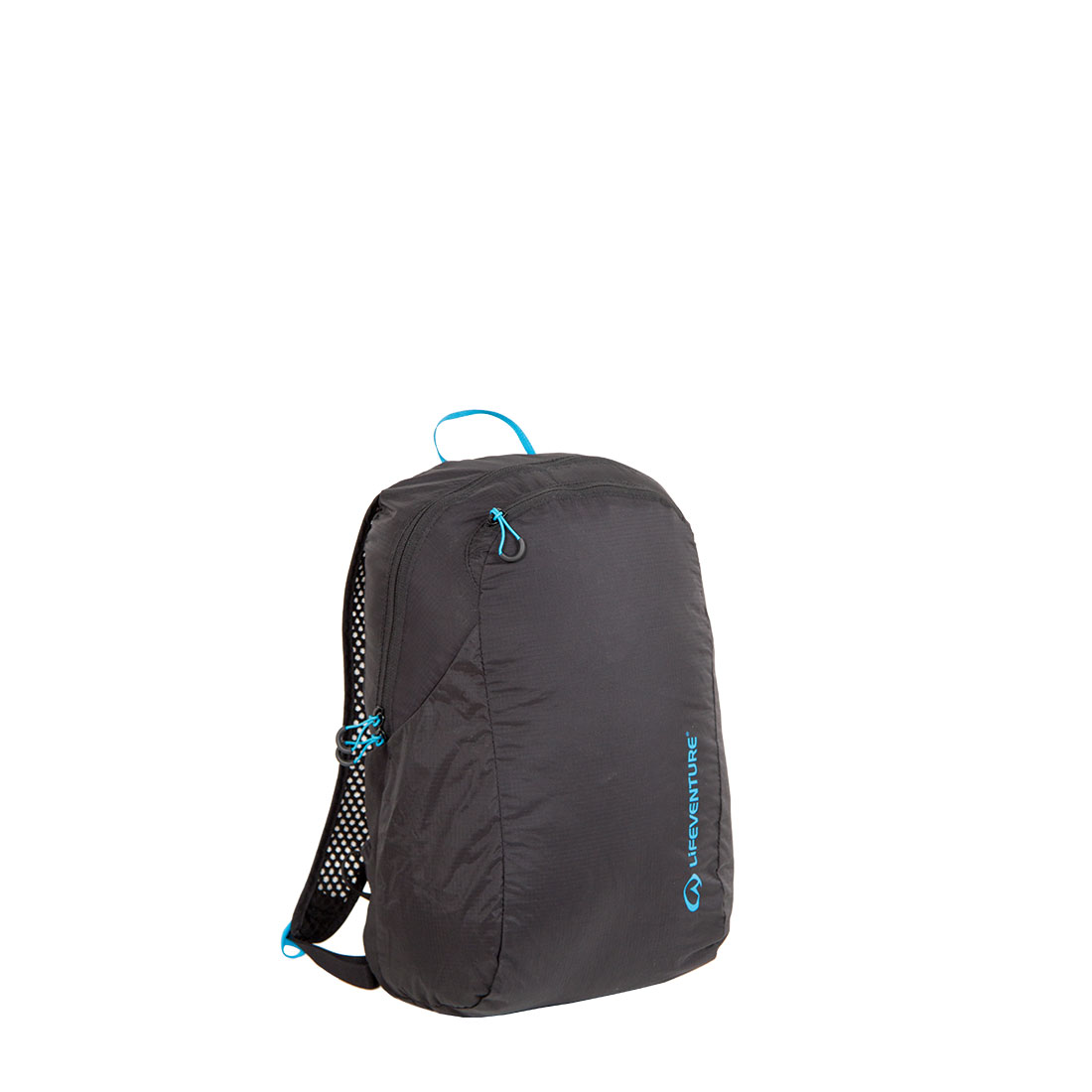 53110_packable-daysack-16l-1