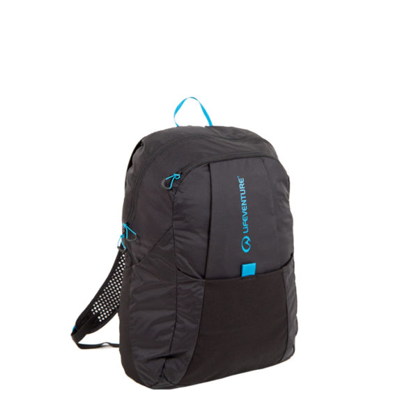 53120_packable-daysack-25l-1