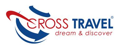 Cross-Travel