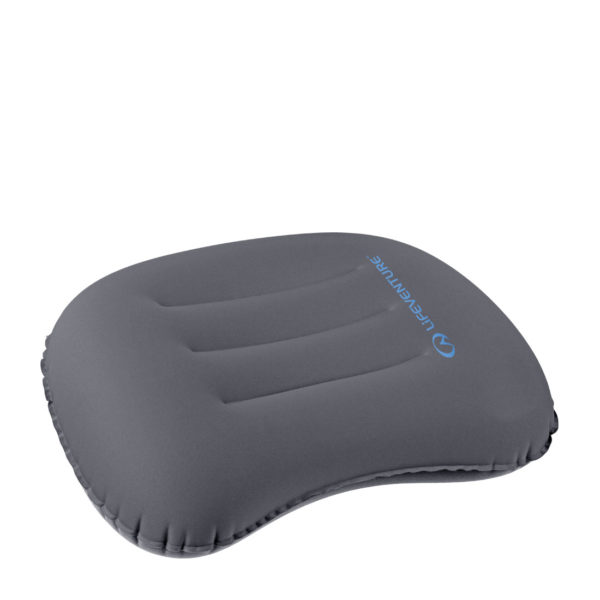 65390_inflatable-pillow-1