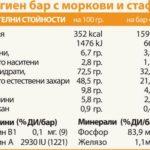 leya bulgaria new.ai