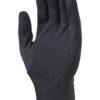 Womens_Forge_Glove_Ebony_QAH_75_EB_Back